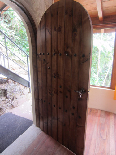 catalo camas salas cocinas comedores closet  mueble rusticos