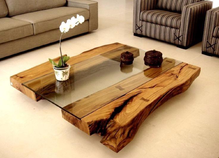 Catalo camas salas cocinas comedores closet mueble for Catalogo de muebles de madera para el hogar pdf