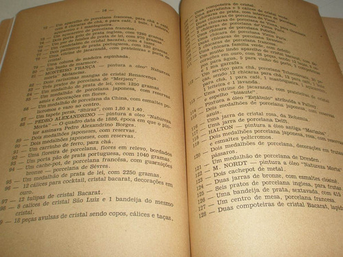 catálogo antiguidades\1945 - espólio bouilloux lafont