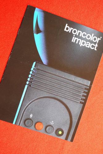catalogo broncolor-flashes de estudio profesional-coleccion