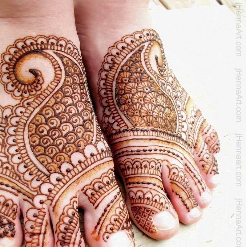 Catalogo Cd Con Diseños Libros Y Fotos Tatuajes De Henna