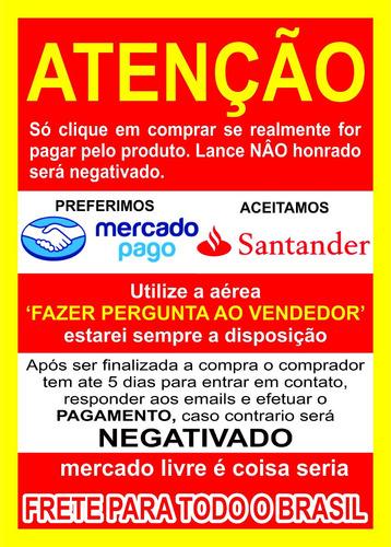 catalogo cedulas brasil 1942 a 2018 carmelindo