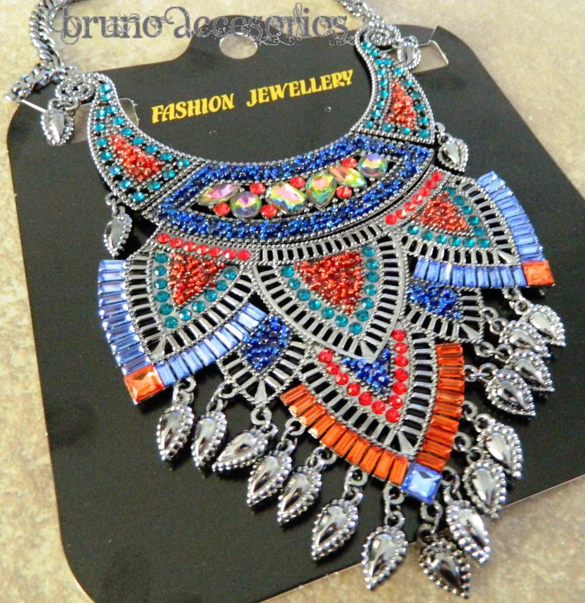 Donde comprar collares para vender en mexico
