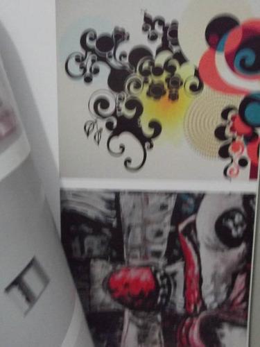 catalogo de leilão de arte aloisio cravo - 2008