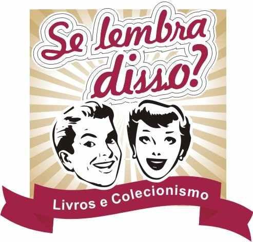 catalogo de leilões -   lordello & gobbi 2007