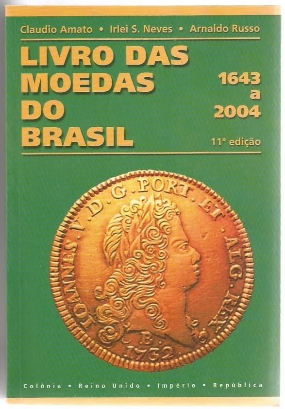Revista de Guimarães · Catálogo das moedas romanas ...