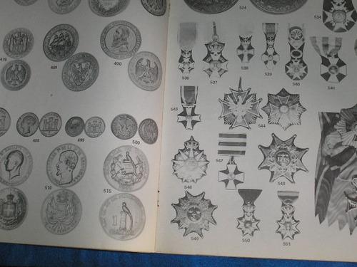 catalogo de monedas antiguos y raros.