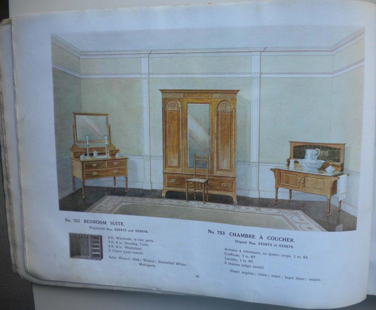 Geant Catalogo Muebles En Mercado Libre Uruguay # Geant Muebles De Cocina