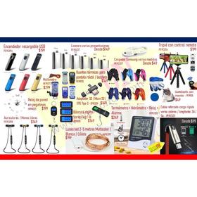Catálogo De Nuestros Productos Ofertonon / Otraera / Hito-x