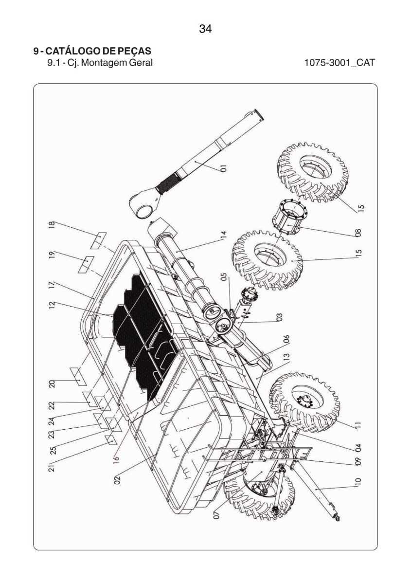 948 Engine Diagram - Wiring Schematics on