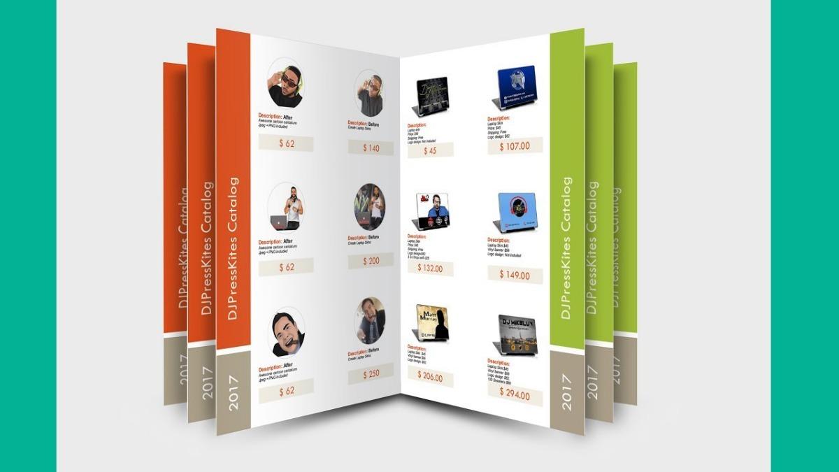 2b709bf5f catálogo de productos online digital en pdf. Cargando zoom.