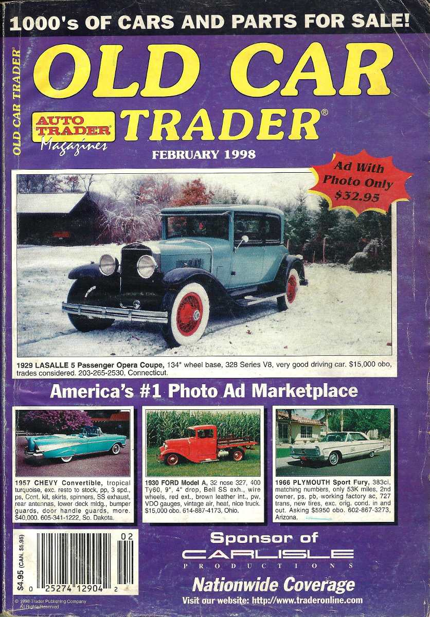 1930s Classic Cars For Sale. Vintage Cars For Sale Autobuynsell ...