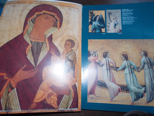 catálogo discovery enlightenment & truth keistone
