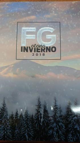 catalogo florgiavanni pack x 1