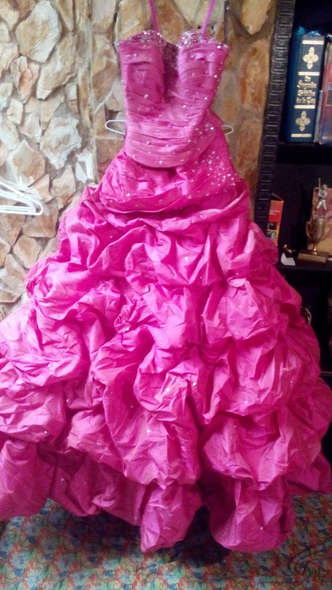 Vestidos de Mujer en Zulia en Mercado Libre Venezuela