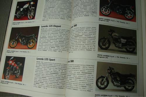 catalogo honda, 750 for 500 for  suzuki kawasaki yamaha
