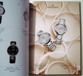 41a85b042e65 Catalogo Relojes Racer en Mercado Libre Argentina