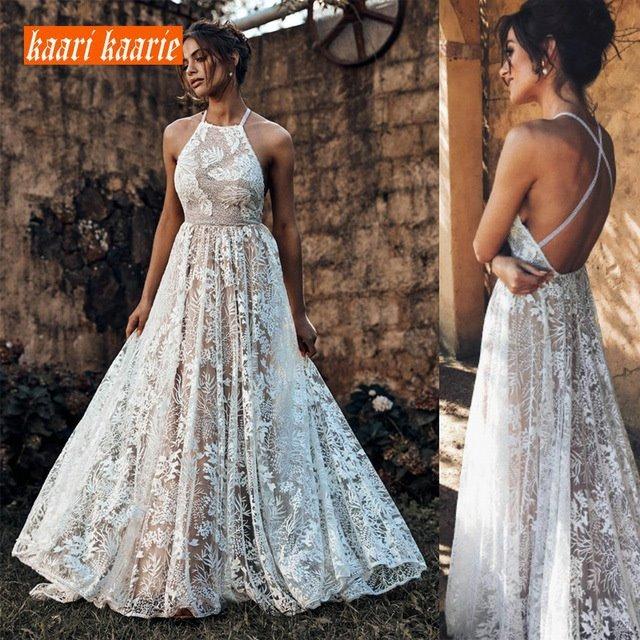 catalogo pdf de vestidos de novia de costo en 1699 - $ 20.00 en