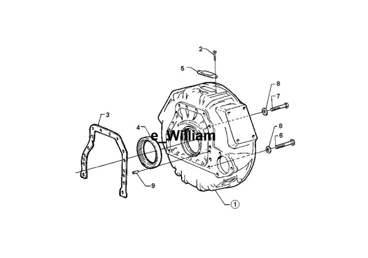 Catalogo Peas Scania T 113 R 12000 Em Mercado Livre Alternator Wiring Diagram Carregando Zoom