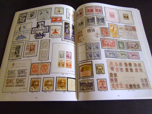 catalogo - piezas de subastas cartas nazis 2