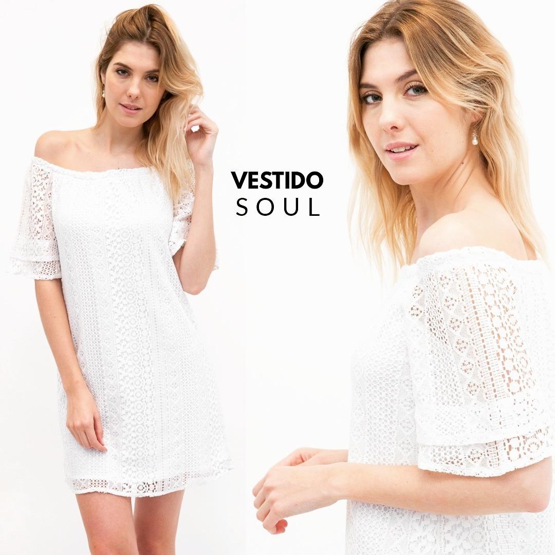 8b129b002a3 catalogo ropa mujer mayorista modas joven tiendas interior. Cargando zoom.