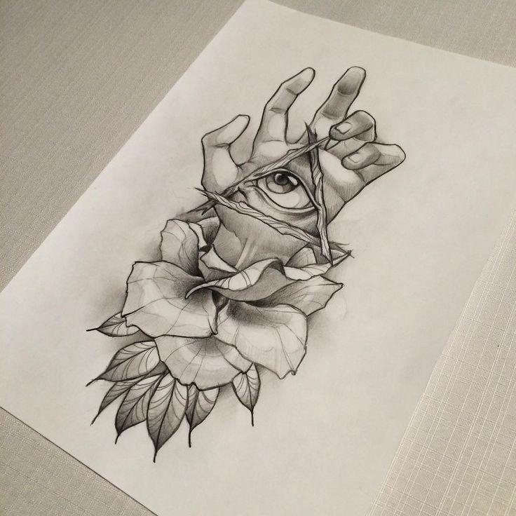 Catalogo Tatuagem Tattoo Kit Com 30 000 Desenhos P Tatuar R 7