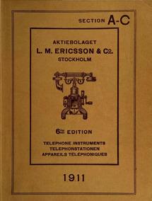Catalogo De Dibujo Antiguo Teléfonos Antiguos Usado En Mercado