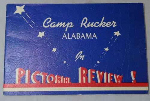 catalogo us - camp rucker wwii