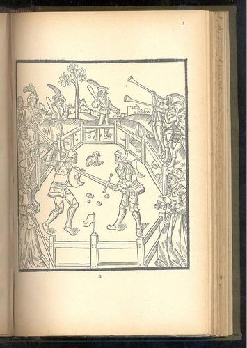 catalogue de livres illustrés des xvº, xviº, xviiº et xviiº