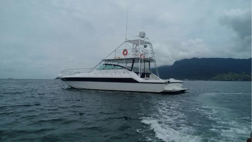 catamarã 53