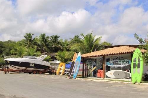 catamarã nomad 7xf + mont. + itens de série + 02 motores