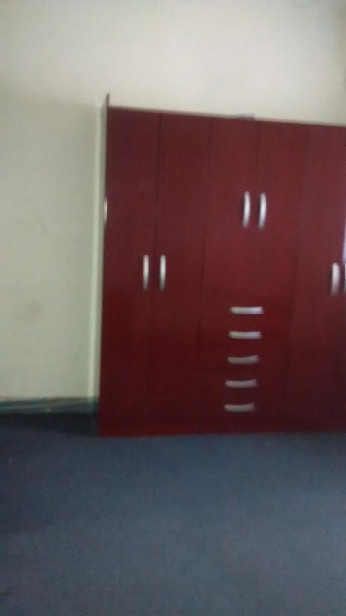 catamarca 200 2 ambientes .3º piso x escalera