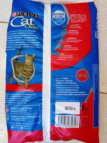 catchow® 1,5kg (55.500)
