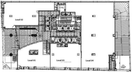 catedral / amunategui