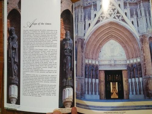catedral de la plata / cathedral of la plata