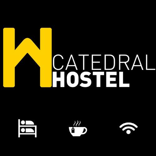 catedral hostel - corrientes capital