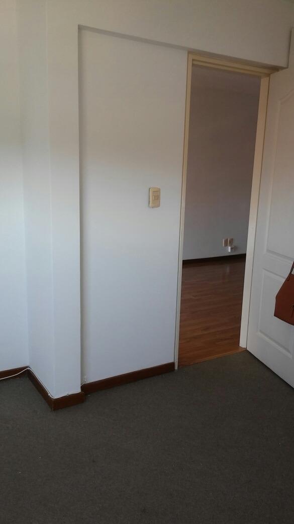 categoría apto de 1 dormitorio