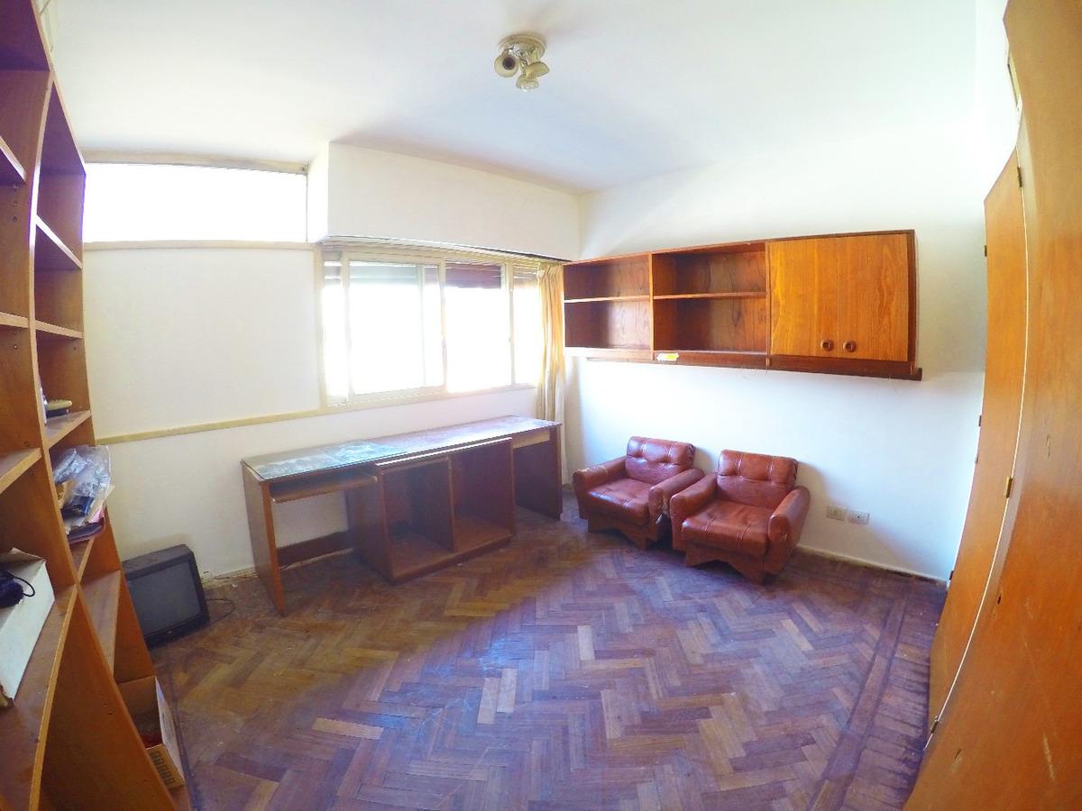 categorica casa 5 ambientes