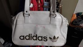 Cuero Bolso Cuzco Adidas Deportivos Bolsas Carteras Mujer Del De Tul1cJFK3