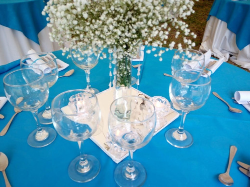 catering, buffets, banquetes