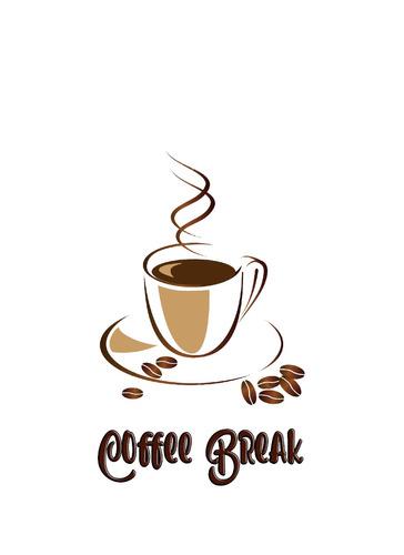 catering - coffee break, brunchs, buffets, etc