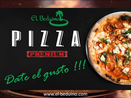 catering  el beduino  all inclusive