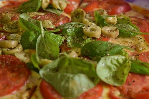 catering en eventos: pizza party, picada, perniles, cazuelas
