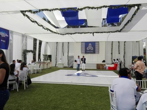 catering evento eventos