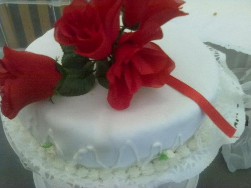 .catering, eventos lunch