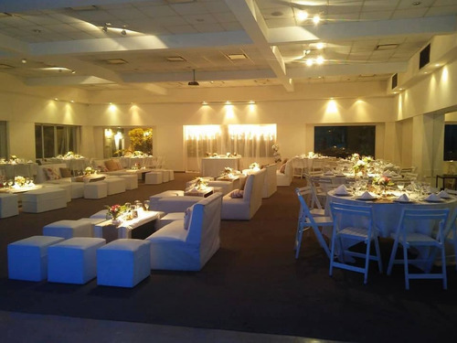 catering fiestas de bodas,  xv años, aceptamos mercado pago