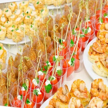catering para 10 o 12 personas 108 exquisitecestañano grand