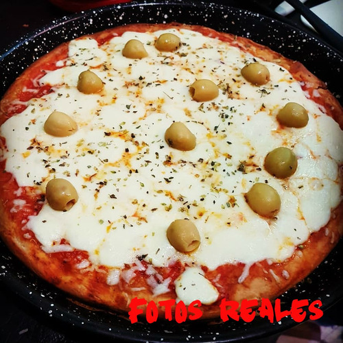 catering pizza party libre eventos domicilios capital