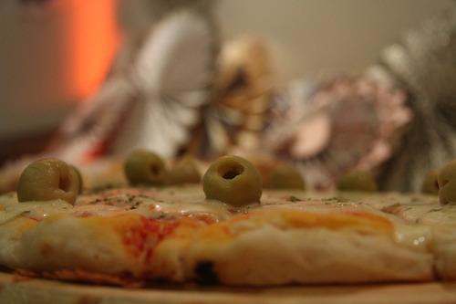 catering pizza party,tacos mexicanos,pernil,barra libre