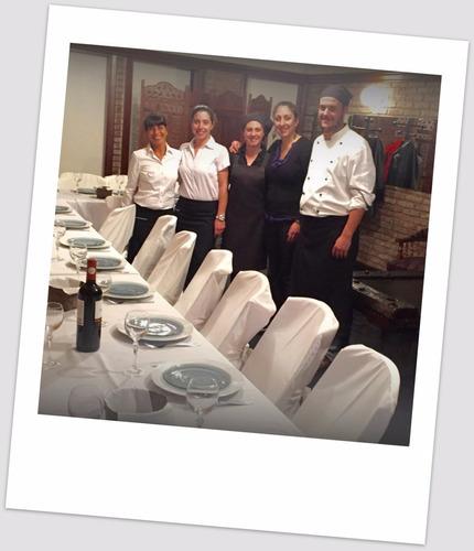 catering pizzas a la parrilla, servicio de pizzas, mexicana